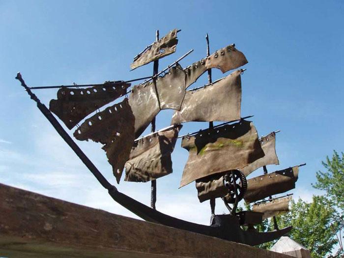 Sculpture-3a