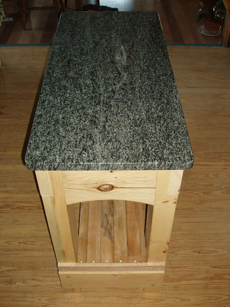 greystone2